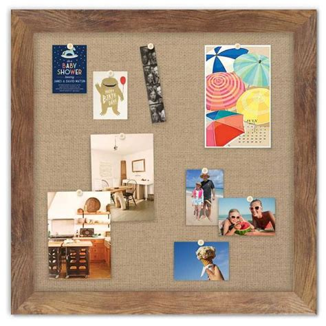 Magnetic Bulletin Board by 36 Quot X 36 Quot Magnetic Bulletin Boards Buy Bulletin Boards
