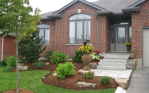 cheap curb appeal ideas 1000 images about garden on
