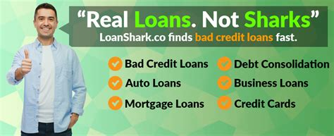 house loans for bad credit i need a house loan with bad credit 28 images i need a house loan with bad credit