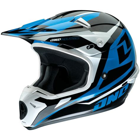 one helmets motocross one industries kombat hudson motocross helmet motocross