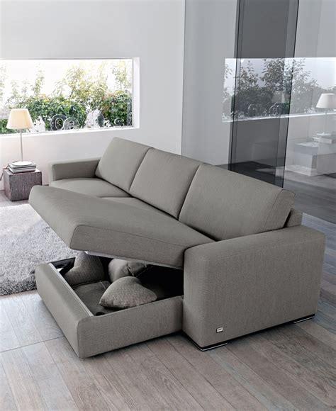 divano letto doimo prezzo divano letto doimo modello kevin scontato 20 divani