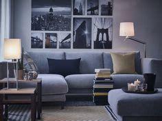 oleby sofa 1000 ideas about ikea on ikea ikea ps