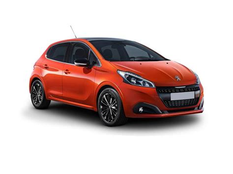 peugeot hatchback cars peugeot 208 diesel hatchback cars for sale cheap