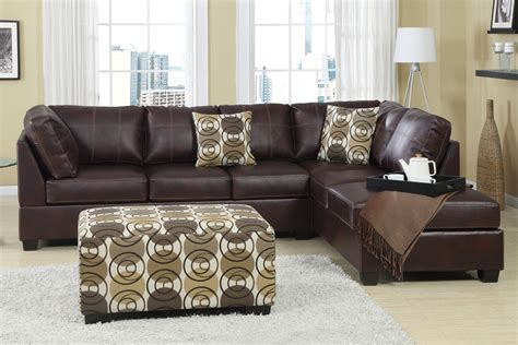 12 Best Ideas Of Dobson Sectional Sofa Dobson Sectional Sofa