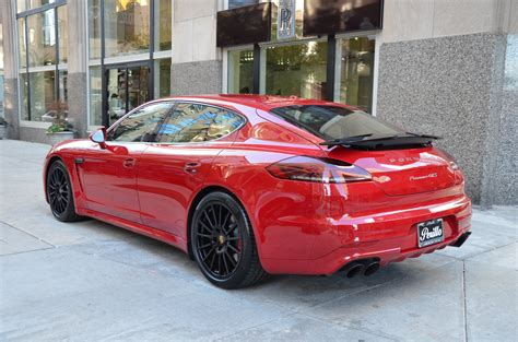 porsche panamera gts 2015 2015 porsche panamera gts stock b853a for sale near