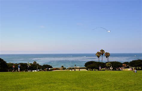 short description about jatim park file salt creek beach park jpg wikimedia commons
