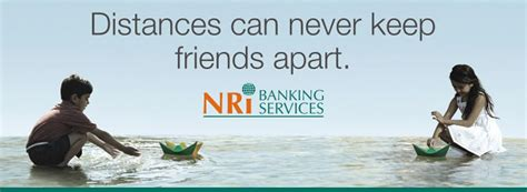 indian bank nri nri minimum account balance and penalty charges icici vs