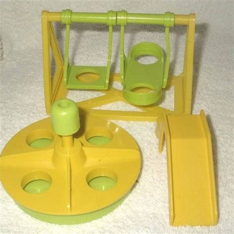 playskool swing set 25 best ideas about fisher price toys on pinterest