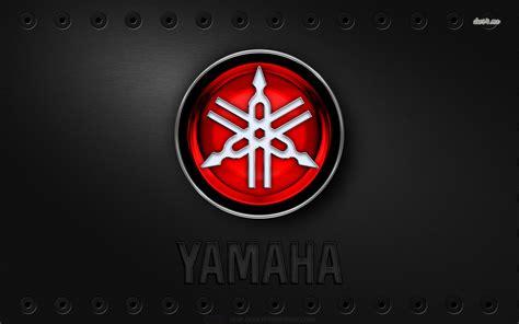 yamaha emblem yamaha motorcycle logo png image 299