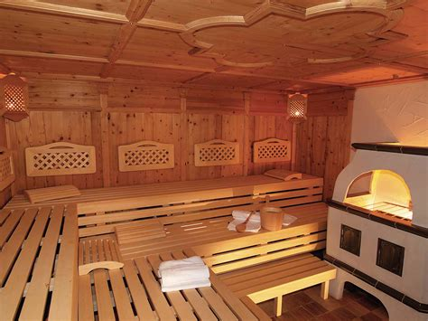 Sauna Sweat Detox by 5 Tips For Detoxification Of The Medicine Team