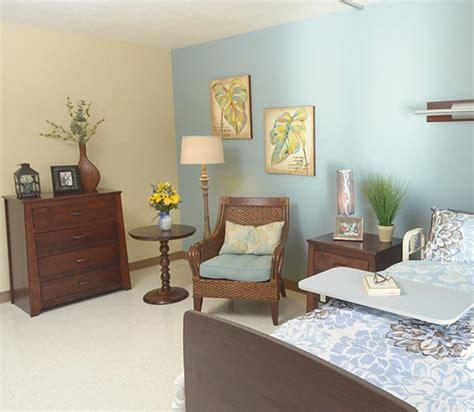 Atrium Detox by Atrium Centers Inc Skilled Nursing Rehabilitation