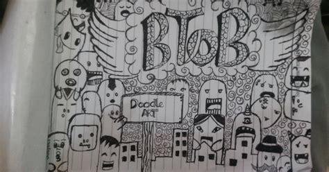 cara membuat doodle dengan mudah azmi supian cara membuat doodle