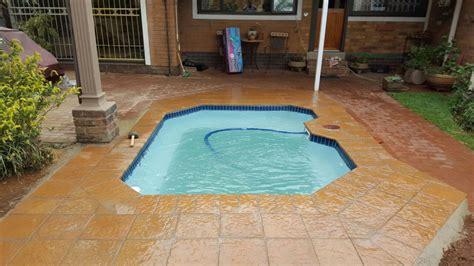 splash pool ideas splash pool