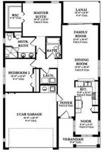3 Feet Plan 1000 Sq Ft House Plans 900 Sq Ft House Plans Of Kerala