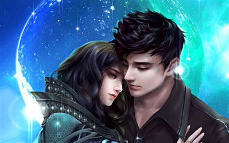couple wallpaper hd quality romantic couple wallpapers 183