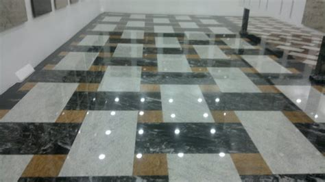 Granite Slab Flooring  Rs  Onwards  Lb
