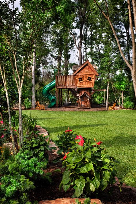 design a dream playground love of homes guest post creating a dream playground