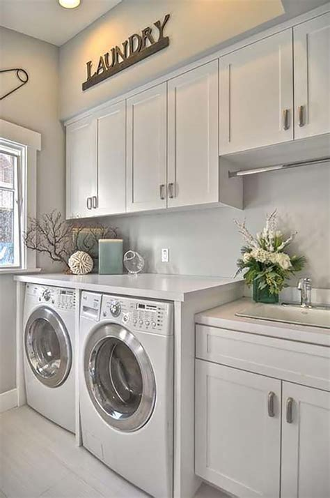 small laundry room decorating ideas ideas for a narrow living room 2017 2018 best