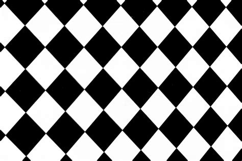 checkerboard pattern jpg checkerboard pattern free stock photo public domain pictures
