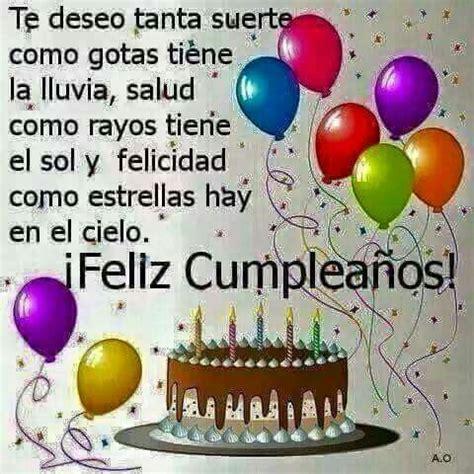imagenes goticas de feliz cumpleaños 1095 best feliz cumplea 241 os happy birthday images on