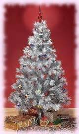 16 retro christmas decorating all stars and a krus retro 1960 s tinsel christmas tree vintage retro