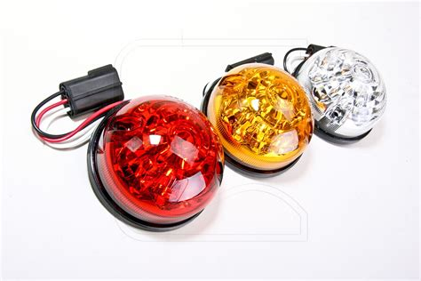 led light set 4x4 outdoor tuning led light set of 8 to 12 lights in