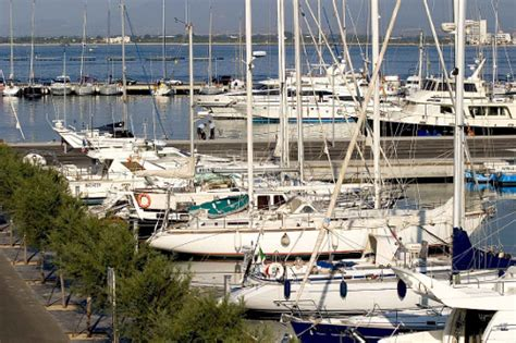 boot te koop empuriabrava costa brava immobili 235 n te koop ligplaatsen villa s