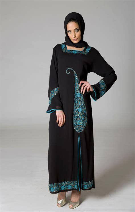 Fashion Jilbab Jilbab Styles Shopping Product Reviews