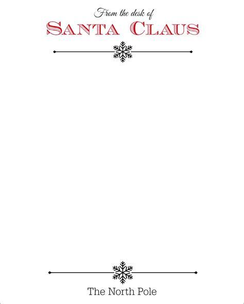 elf shelf naughty nice report cards santa