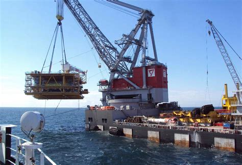 heavy lifting after c section seaway heavy lifting appoints new coo offshore wind
