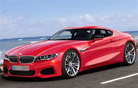 Bmw Z3 2020 by Future Concept News Release Date And Price
