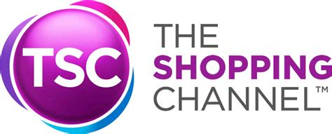 The Shopping Channel Official Site | the shopping channel official site qvc uk shopping