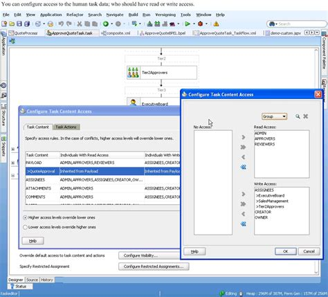 oracle workflow questions oracle workflow questions 28 images oracle workflow
