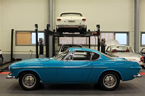 ebay volvo p1800 195 best volvo p1800 images on cars volvo and car