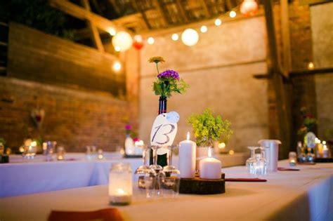 Tischdeko Hochzeit G Nstig by Hochzeit Diy Centerpieces Tischdeko G 252 Nstig Selbermachen