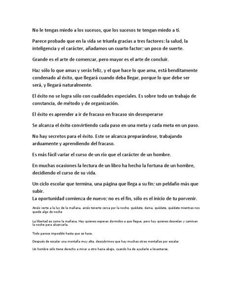 Spots Para Clausura De Fin De Cursos | spot para clausura