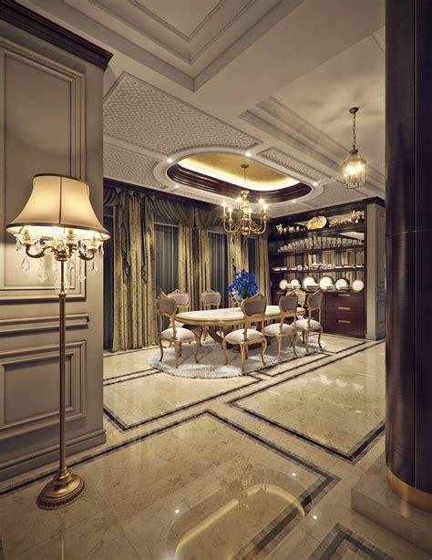 luxury kerala house traditional interior design cas