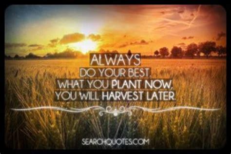 harvest time quotes quotesgram