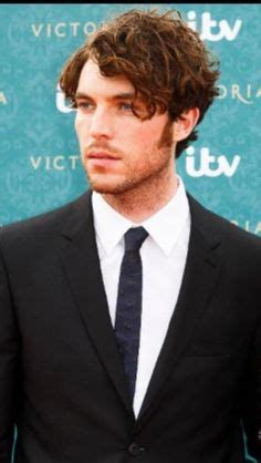 tom hughes rising stars 1000 images about tom hughes on pinterest jenna coleman