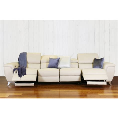 recliner lounge suites brisbane leather recliner lounge sofa brisbane furniture modern