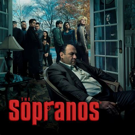 theme music sopranos 66 best tv theme songs images on pinterest keeping up