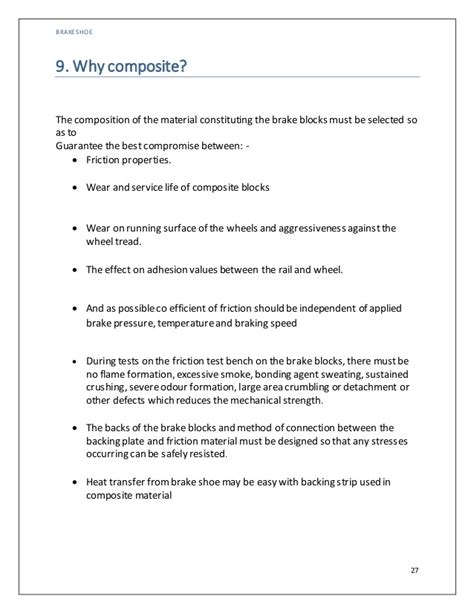 sem report template sem report template 28 images sem report template 28
