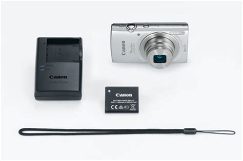 canon products canon powershot elph 180 silver canon store