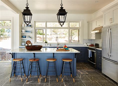 25 of our most beautiful kitchen backsplash ideas