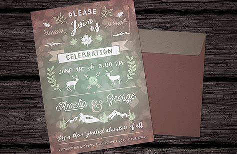 wedding invitation design tutorial design a creative wedding invitation design cuts design cuts