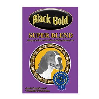black gold food which food companies never had recalls