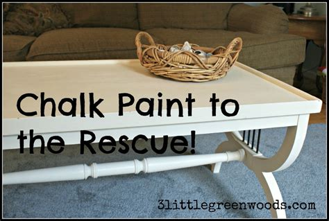 chalk paint cities chalk paint to the rescue 3 greenwoods