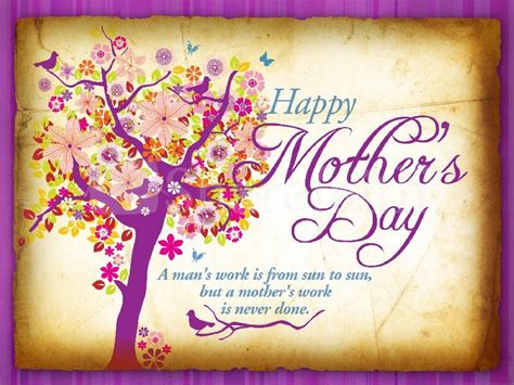 s day card messages mothers day card messages wooinfo