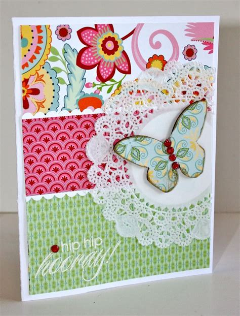Paper Card Ideas - best 25 paper cards ideas on card