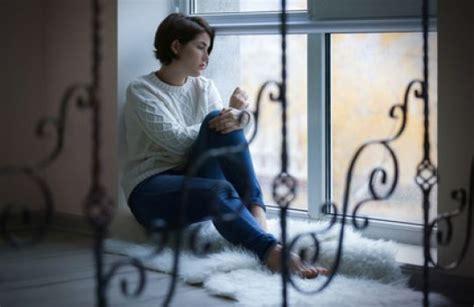 wann wirkt antidepressiva depressive verstimmung ursachen und behandlung phytodoc